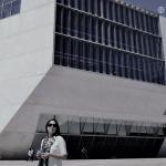 Casa da Música do Porto: 15 anos de melodia