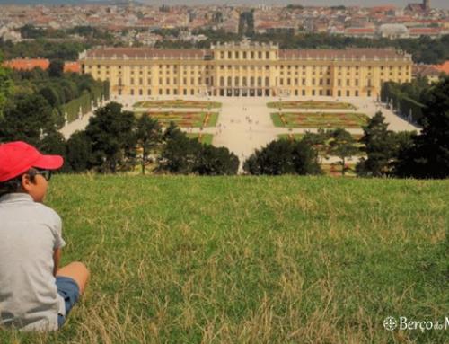 Viena: roteiro para 3 ou 4 dias