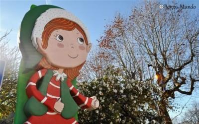 Vila Natal Perlim