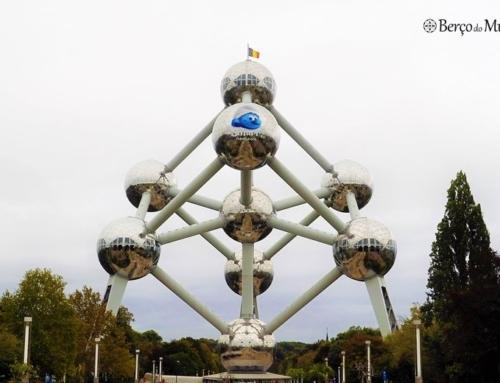Bruxelas: 10 motivos para visitar a capital belga