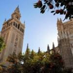 Sevilha, confidências da capital da Andaluzia