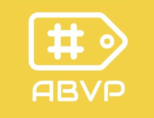 Nasceu a ABVP – Associação de Bloggers de Viagem Portugueses