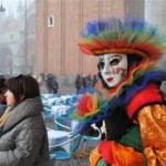 Carnaval de Veneza: guia para a mais bela folia do mundo