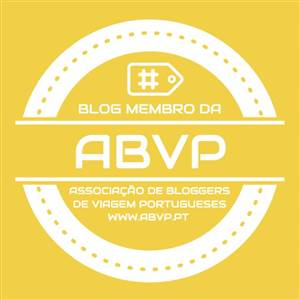 resized_logo-abvp