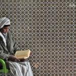 Cidade imperial de Fez: a alma de Marrocos