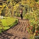 8 belos jardins para conhecer em Portugal