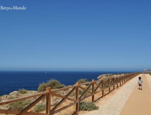 Algarve com crianças: 10 programas divertidos