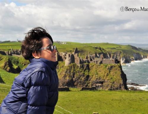 Irlanda com crianças: a ilha esmeralda em família