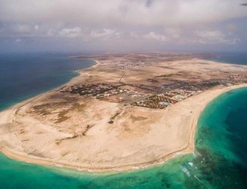 Cabo Verde: razões para voltar