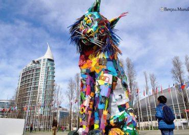 Lisboa com crianças: 16 programas divertidos