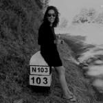 EN103: eco road trip de Bragança ao Alto Minho