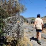 Pitões das Júnias | Gerês – trilho com crianças