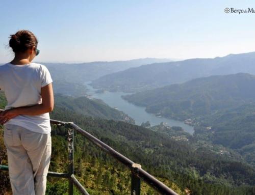 Gerês | 10 experiências incríveis