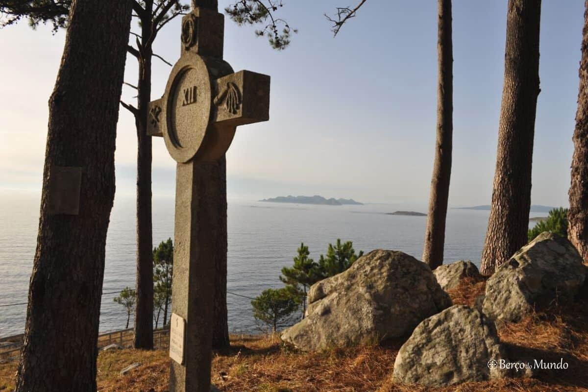 Vistas da Galiza
