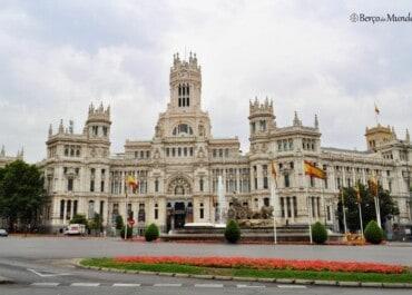 Visitar Madrid: dicas e roteiro na capital espanhola