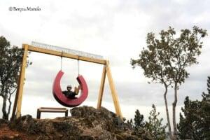 Baloico de Vinhais