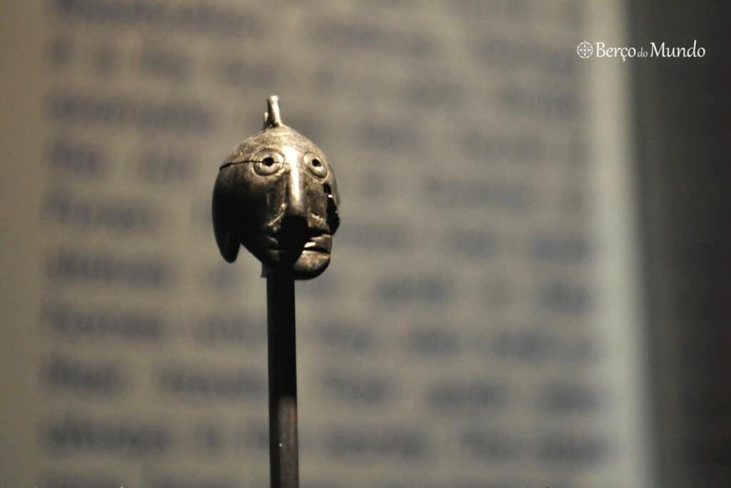 museu Lindholm Høje