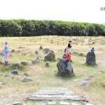 cemitério viking de Aalborg